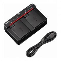 電池充電器 LC-E19 (預計送貨需時3個月)