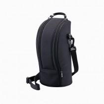 鏡頭軟袋LZ1328 (預計送貨需時3個月)