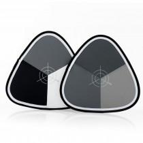 Lastolite Xpro balance 38cm 色溫/曝光調整工具 (只限佳能數碼影像坊陳列室領取)
