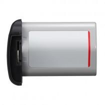 電池 LP-E19
