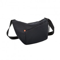 Manfrotto NX系列斜肩袋 III (灰色) (預計送貨需時2-3個月)
