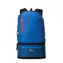 Lowepro Passport Duo(藍色)(預計送貨需時2-3個月)