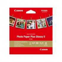 PP-201 高光澤多用途相紙系列