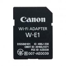 Wi-Fi 介面卡 W-E1(EOS 5DS、EOS 5DS R 及 EOS 7D Mark II 專用) (預計送貨需時3個月)