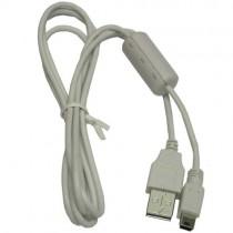 電腦接線 IFC-400 PCU (預計送貨需時3個月)