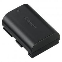 電池LP-E6N (與 LP-E6 兼容)