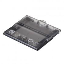 PCC-CP400 信用卡尺寸(C) 紙匣