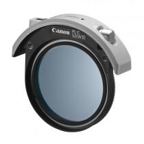 插入式環形偏光鏡PL-C52 (WII) (預計送貨需時3個月)