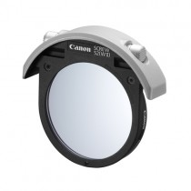 插入式旋入式濾鏡架52 (WII)連52mm 保護濾鏡 (預計送貨需時3個月)
