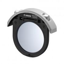 插入式明膠濾鏡架52 (WII) (預計送貨需時3個月)