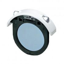 插入式明膠濾鏡架52 (預計送貨需時3個月)