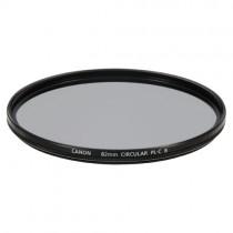 82mm 環形偏光濾鏡PL-C B (預計送貨需時3個月)