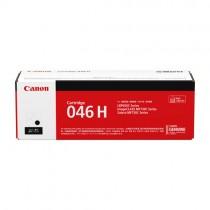 Cartridge 046H 打印機碳粉盒