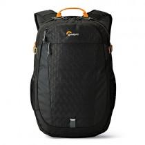 Lowepro RidgeLine BP 250 AW (黑色)(預計送貨需時2-3個月)