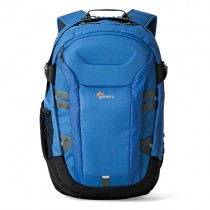 Lowepro RidgeLine Pro BP 300 AW(藍色)(預計送貨需時2-3個月)