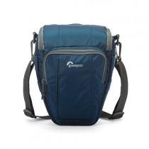 Lowepro Toploader Zoom™ 50 AW II(藍色)(預計送貨需時2-3個月)