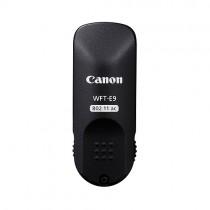 無線檔案傳輸器 WFT-E9A (預計送貨需時3個月)