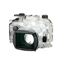 防水機殼 WP-DC56 (只適用於PowerShot G1 X Mark III)
