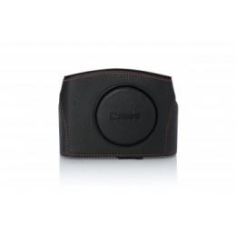 PowerShot G5 X 相機套 RL CC-G04