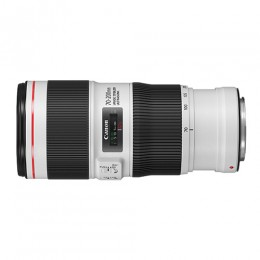 EF 70-200mm f/4L IS II USM (預計送貨需時2個星期)