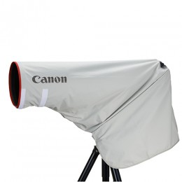 相機防雨套 ERC-E5L