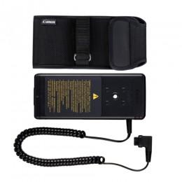 小型電池盒 CP-E4N