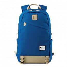 Lowepro Urban+ Backpack (藍色)
