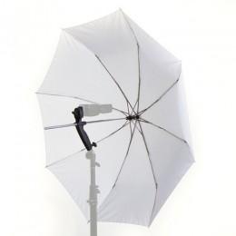 Lastolite Brolly Grip 便攜外閃柔光傘套裝 (預計送貨需時2-3個月)