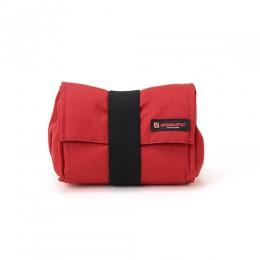 ARTISAN&ARTIST* ACAM76 小型相機袋 (紅色)