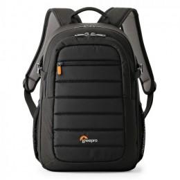 Lowepro Tahoe BP150 黑色專業相機背囊 LP36892-PWW (預計送貨需時1個月)