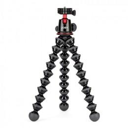 JOBY GorillaPod 5K Kit 八爪魚腳架套装 (預計送貨需時2-3個月)