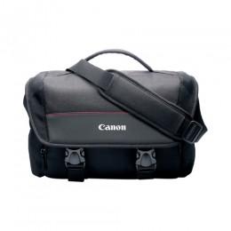 經典相機袋 M 系列 RL CL-03M