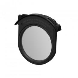 插入式環形偏光濾鏡 A