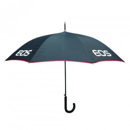 EOS雨傘