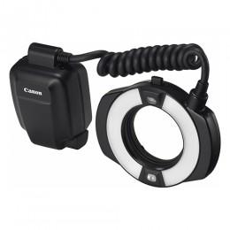微距環形閃光燈 MR-14EX II (預計送貨需時3個月)