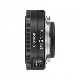 EF-S 24mm f/2.8 STM (預計送貨需時1個月)