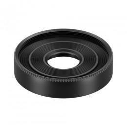 鏡頭遮光罩 ES-22 (預計送貨需時3個月)