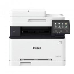 imageCLASS MF635Cx 打印機