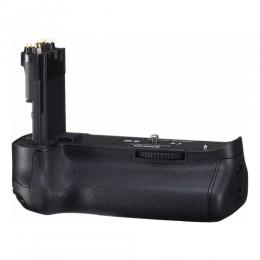 電池手柄 BG-E11