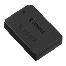電池 LP-E12