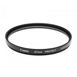67mm 保護濾鏡