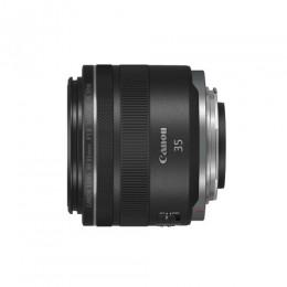 【預售優惠】RF 35mm f/1.8 Macro IS STM 送鏡頭遮光罩 EW-52