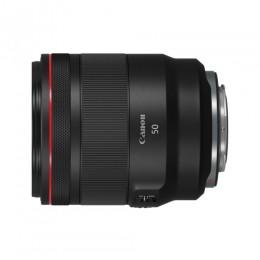 RF 50mm f/1.2L USM 送 77mm 保護濾鏡