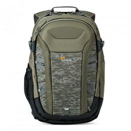 Lowepro RidgeLine Pro BP 300 AW(迷彩色)