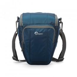 Lowepro Toploader Zoom™ 50 AW II(藍色)