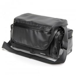 ARTISAN&ARTIST* WCAM8500N 防水相機袋