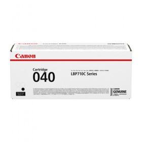 Cartridge 040 / 040H 打印機碳粉盒