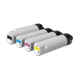 PGI-7700 系列墨水瓶 (預計送貨需時1-2個月)
