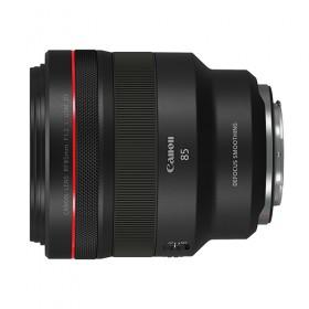 RF 85mm f/1.2L USM DS