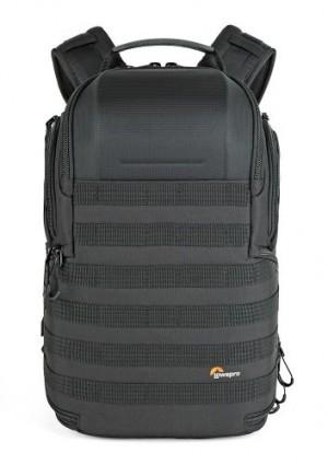 Lowepro ProTactic BP 350 AW II 相機背囊 (預計送貨需時2-3個月)